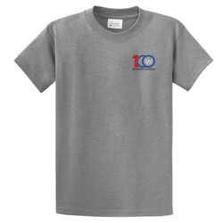 PC61 - W111E019 - EMB - T-Shirt